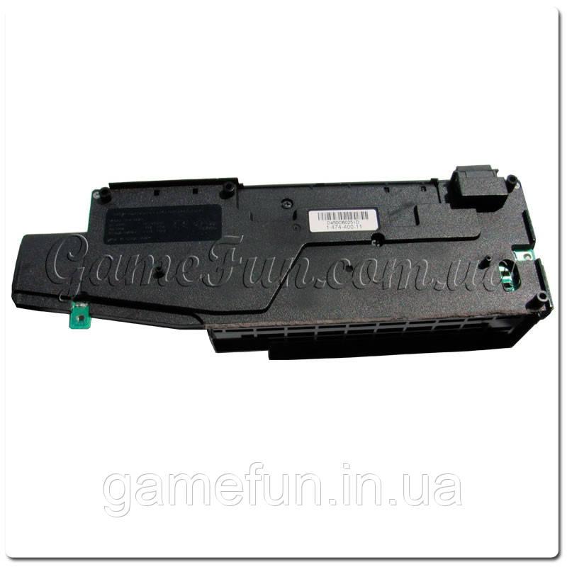 Блок питания PS 3 Super  slim ADP-160AR/APS-330