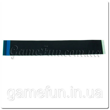 PS3 Super Slim 4000 Шлейф лазерной головки KES 850A