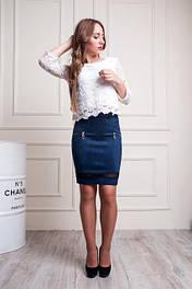 Молодежные юбки