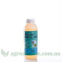 Инсектицид Фастак (альфа-циперметрин 100г/л), інсектицид Басф (1л)