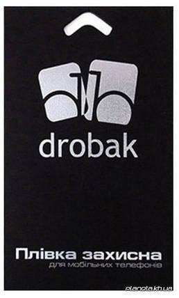 Drobak защитная пленка для Sony Xperia T3 D5102, фото 2