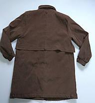 Зимняя куртка, фото 3
