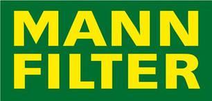 MANN FILTER ( GERMANY )