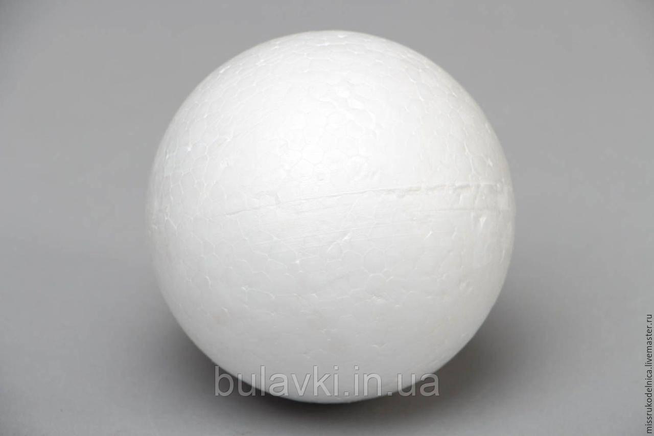 Шар диаметр 6см