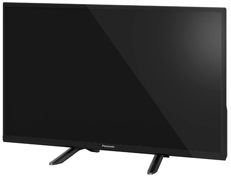 """Телевiзор 32"""" Panasonic TX-32FR250K LED HD"""