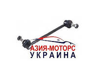 Стойка стабилизатора переднего  BYD F-0 (БИД Ф-0) 10159424-00
