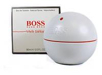 Hugo Boss - Boss In Motion White Edition (2009) - Туалетная вода 90 мл (тестер) - Редкий, снят с производства