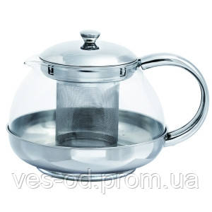 Заварочный чайник RS\TP 7202-60