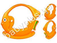 Качалка Рыбка