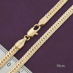Ланцюжки Xuping