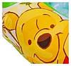 """Детский надувной бассейн Intex """"Винни Пух"""" с навесом, с шариками 30 шт., фото 5"""