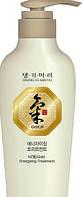 DAENG GI MEO RI Oriental Conditioner - Голд кондиционер для повреждённых волос, 500мл