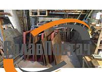 Труба 12х1,5 ст АМЦ