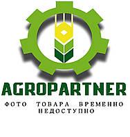 Вісь гідроциліндра СТВ 83М.00.03-01
