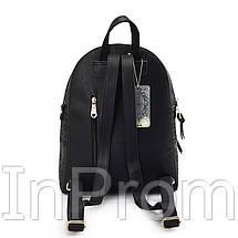 Рюкзак Chris, фото 2