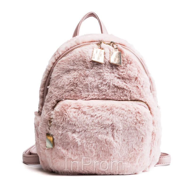 Рюкзак Bobby Mini