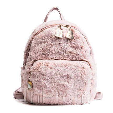 Рюкзак Bobby Mini, фото 2