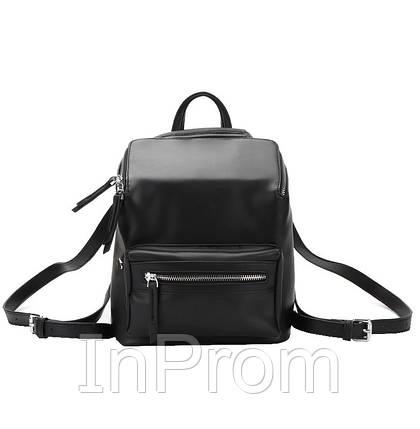 Рюкзак Suivea, фото 2