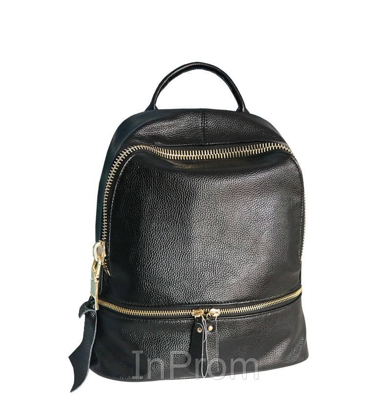 Рюкзак Hag