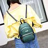 Рюкзак Adel XS Green, фото 5