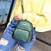 Рюкзак Adel XS Green, фото 6