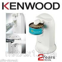 Электрический нож 3в1 Kenwood CO600, фото 3