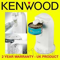 Электрический нож 3в1 Kenwood CO600, фото 2