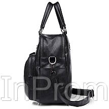 Сумка-рюкзак Adel OL, фото 3