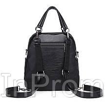 Сумка-рюкзак Adel OL, фото 2