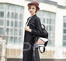 Рюкзак Cathy Beige, фото 3
