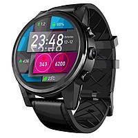 Смарт часы Zeblaze Тhor 4 Pro / smart watch, фото 1
