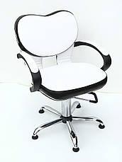 Перукарське крісло Кліо, фото 2