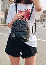 Рюкзак Star Black, фото 3