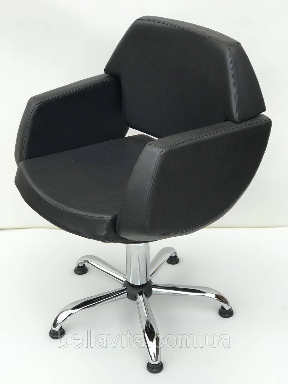 Перукарське крісло Imperia