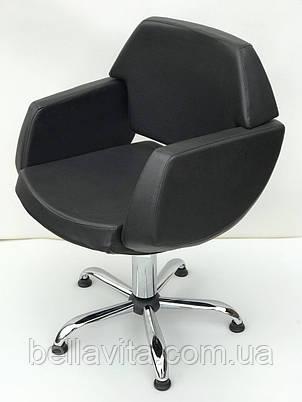 Парикмахерское кресло Imperia, фото 2