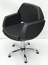 Парикмахерское кресло Imperia