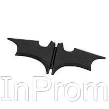 Зажим для денег Batman OYS Black