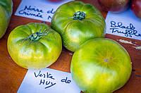 Томат Зелёный привет, фото 1