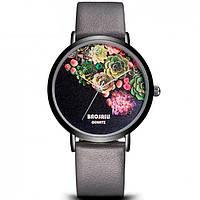 Женские часы Baosaili 1375 Black