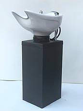 Перукарська мийка Чіп, фото 3