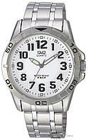 Наручные часы Q&Q Q576J204Y