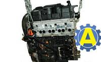 Двигатель на Mitsubishi Grandis (Митсубиси Грандис) 2003-2011