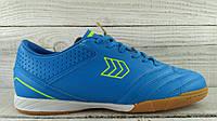 Футзальная обувь Restime Electric Blue