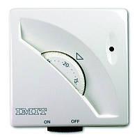Термостат комнатный ТА 3, IMIT (Италия)