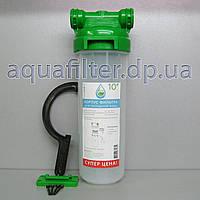 Фильтр грубой очистки воды СВОД С1 1/2, фото 1