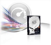 """Жорсткий диск WD 3.5"""" SATA 3.0 1TB 7200 64MB Black"""