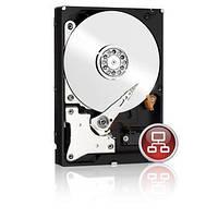 """Жорсткий диск WD 3.5"""" SATA 3.0 1TB 5400 64MB Red NAS"""