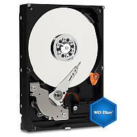 "Жорсткий диск WD 3.5"" SATA 3.0 2TB 5400 64MB Blue"