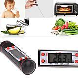 Термометр кухонный Digital , фото 2