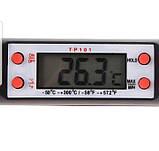 Термометр кухонный Digital , фото 6